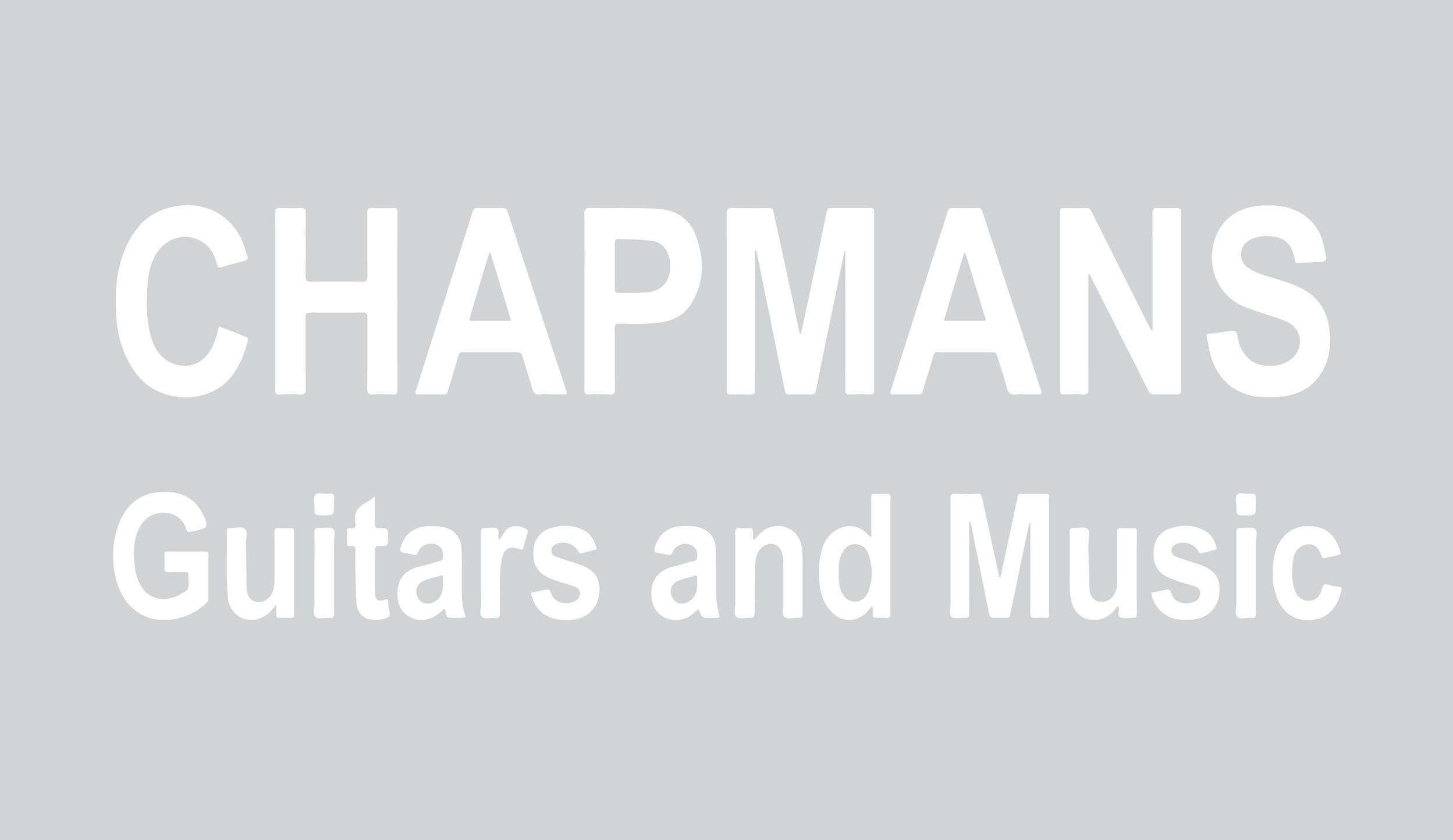 Chapmans.png