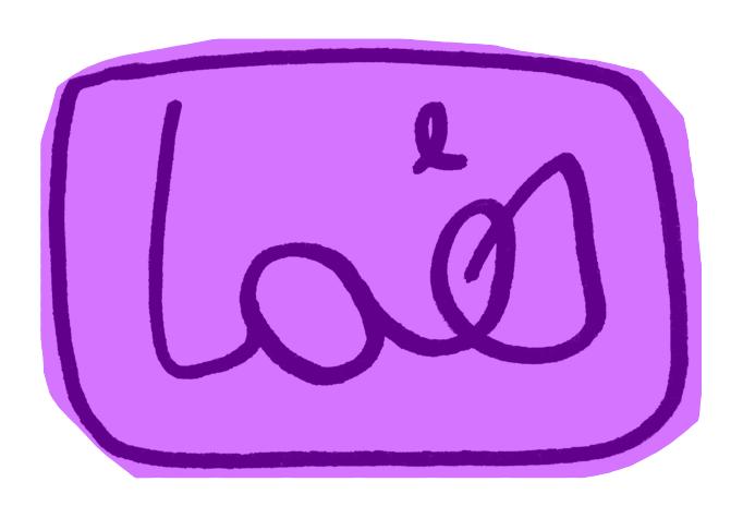 rememberarabic[dot]com