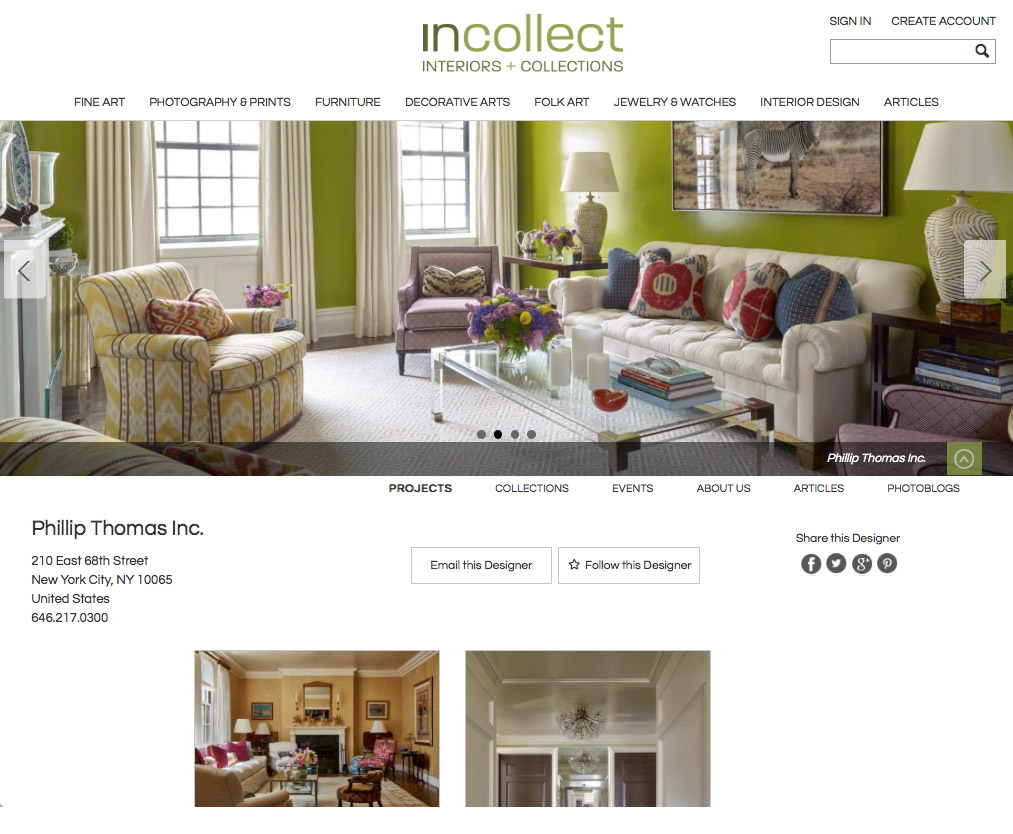 incollect-2.jpg