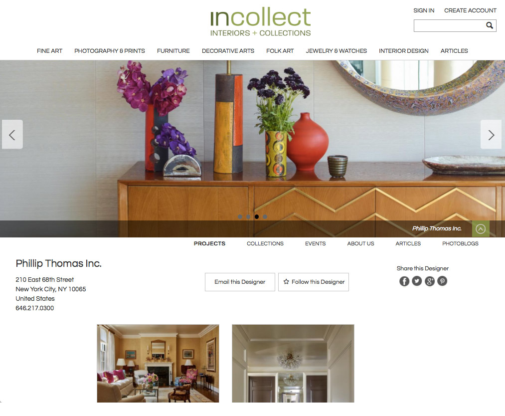 incollect-3.jpg