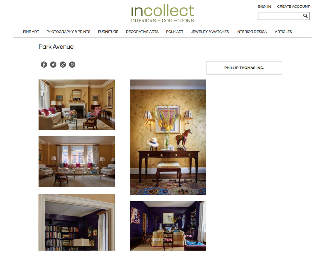 incollect-5.jpg