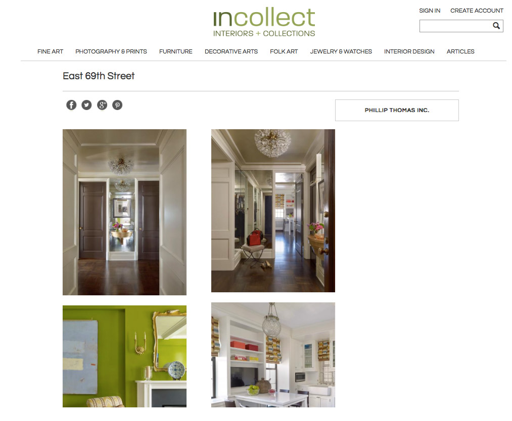 incollect-6.jpg