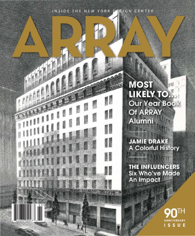 Fall-2016_Array_Yearbook_PT-1.jpg