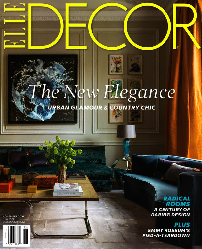 11_2016_Elle-Decor-1.jpg
