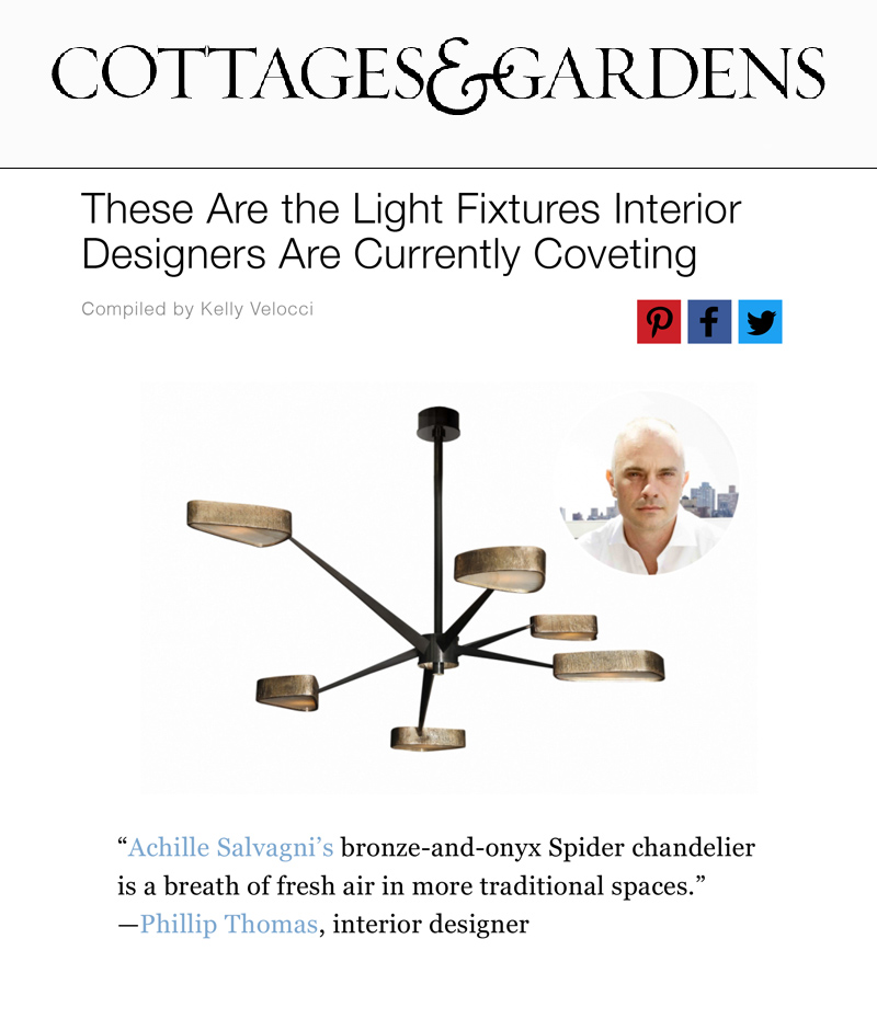 cover-2017_Cottages-and-Gardens-1.jpg