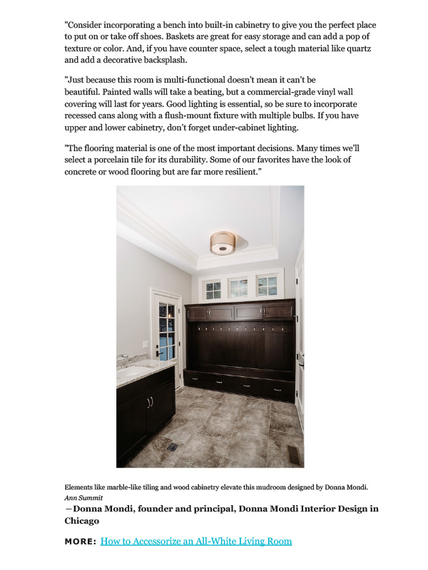 20180110-Mansion-Global4.jpg