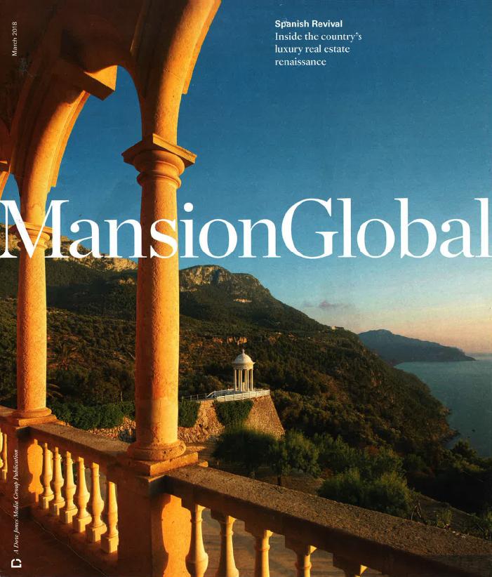 20180300-Mansion-Global1.png