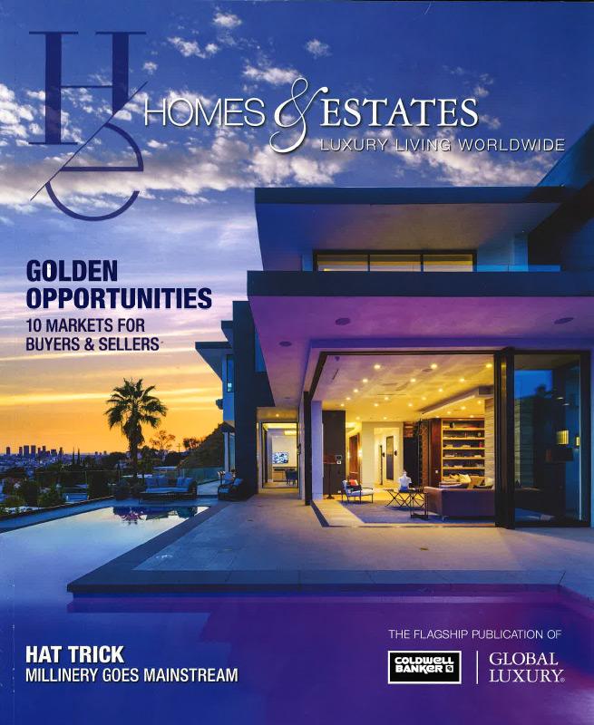 20180400-Homes-and-Estates1.jpg