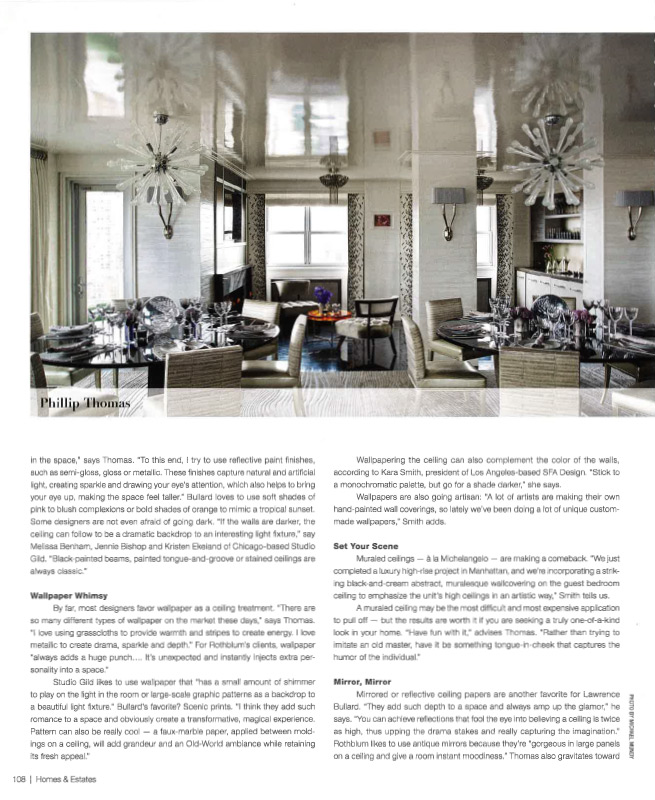 20180400-Homes-and-Estates4.jpg
