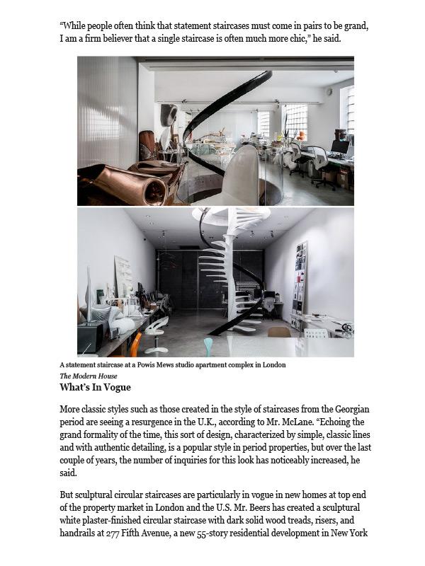 20180415-Mansion-Global4.jpg