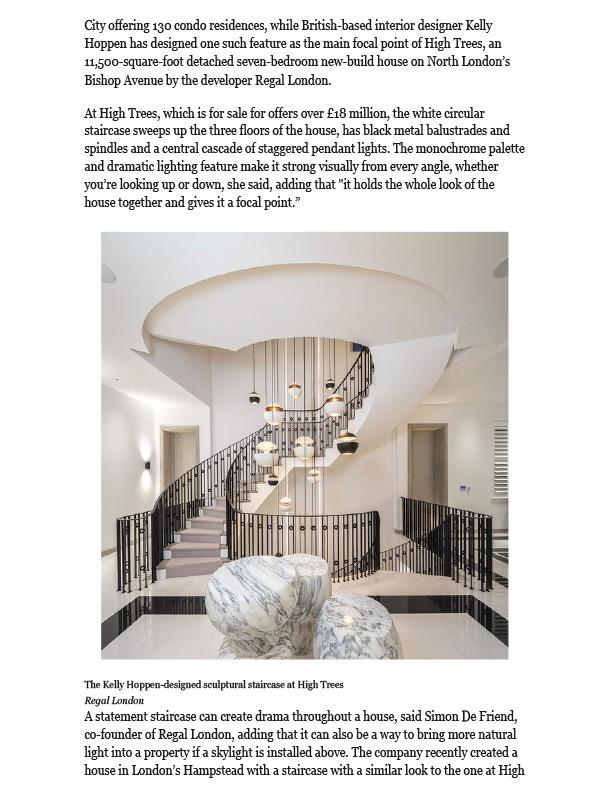 20180415-Mansion-Global5.jpg