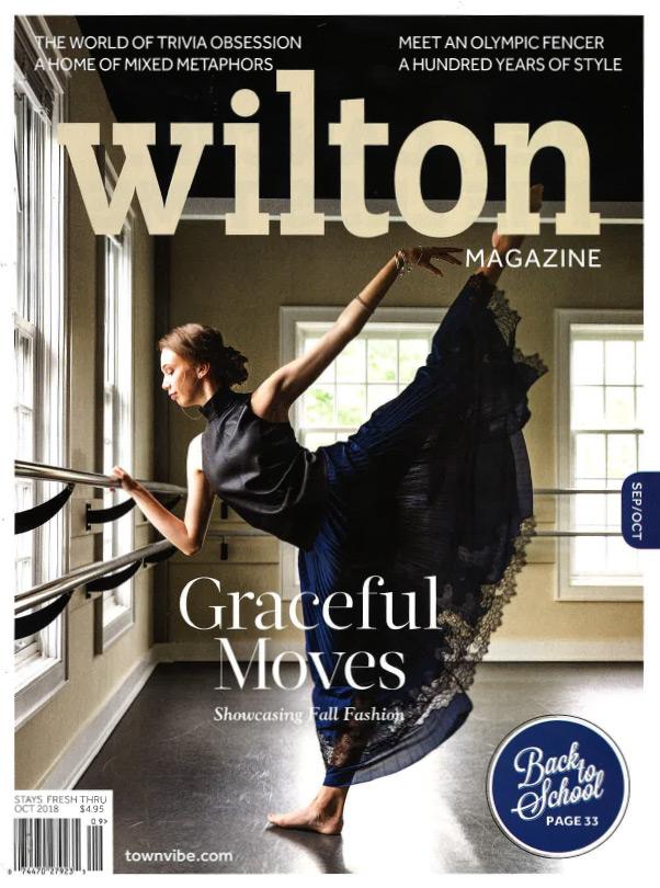 20180900-Wilton-1.jpg