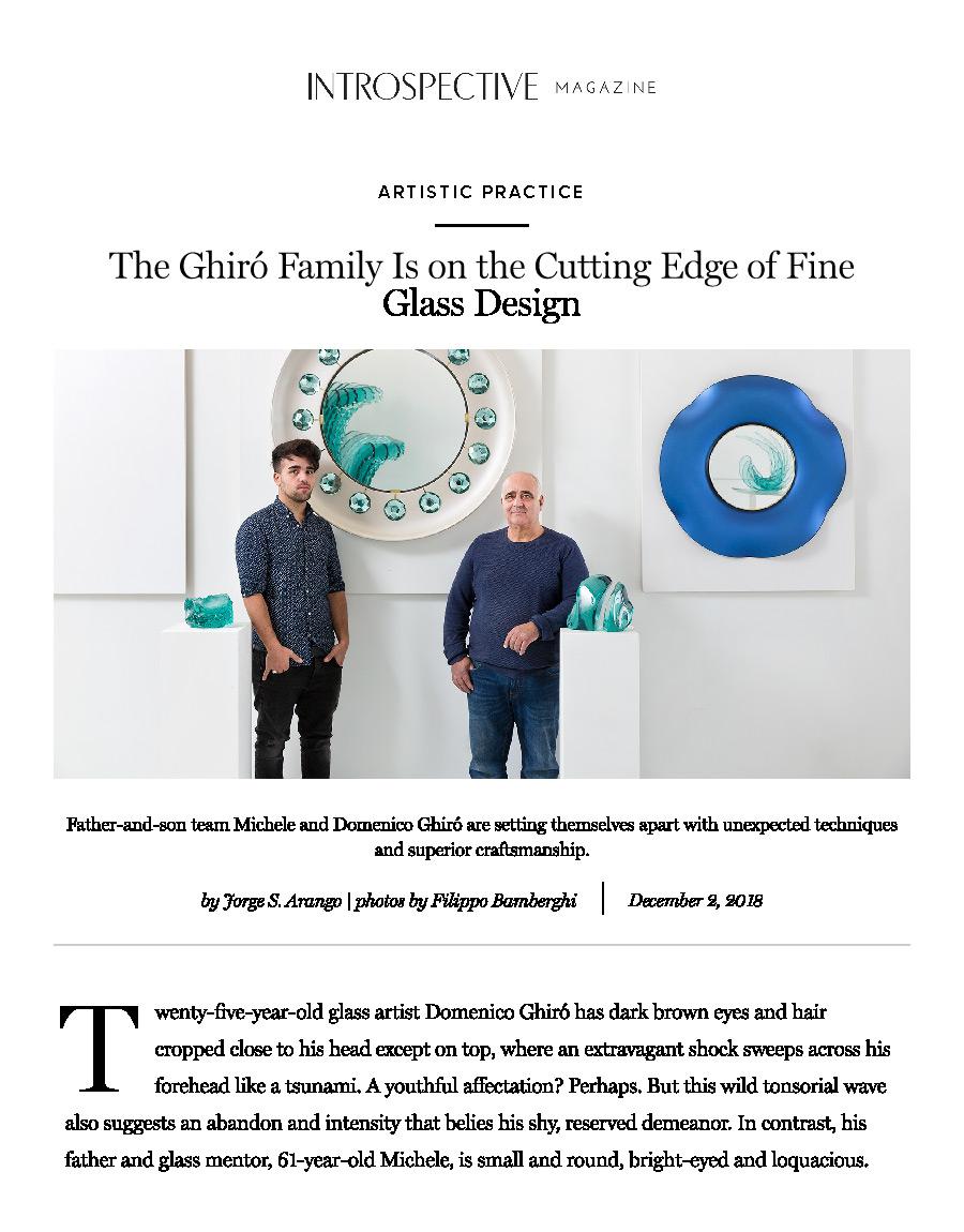 20181202-Introspective-magazine1.jpg