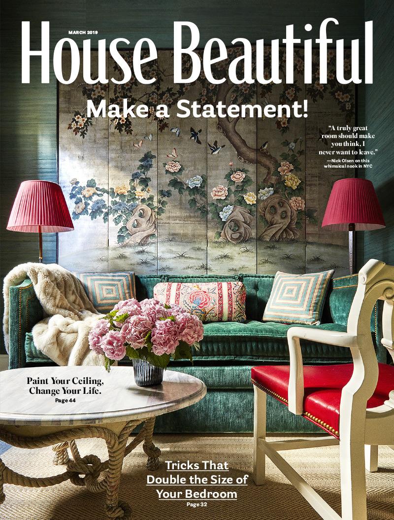 20190300-House-Beautiful1.jpg