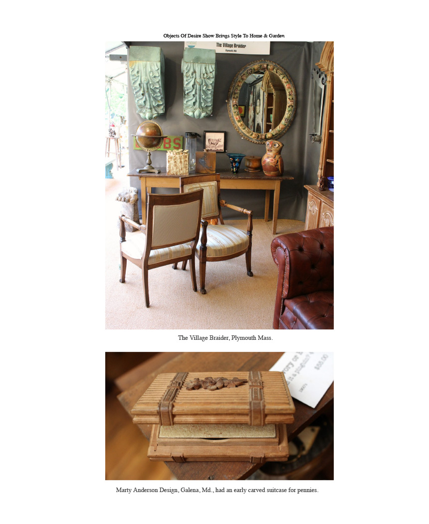 20190618-Antiques-of-the-Arts6.jpg