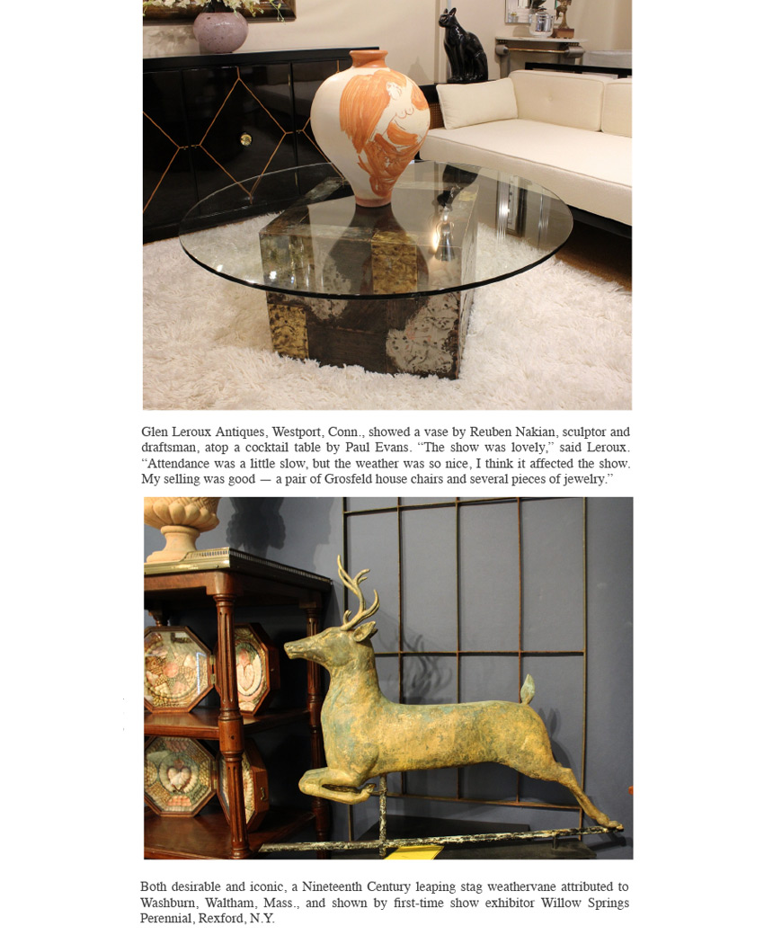 20190618-Antiques-of-the-Arts22.jpg
