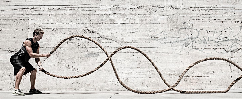 benefits-of-battle-ropes.jpg