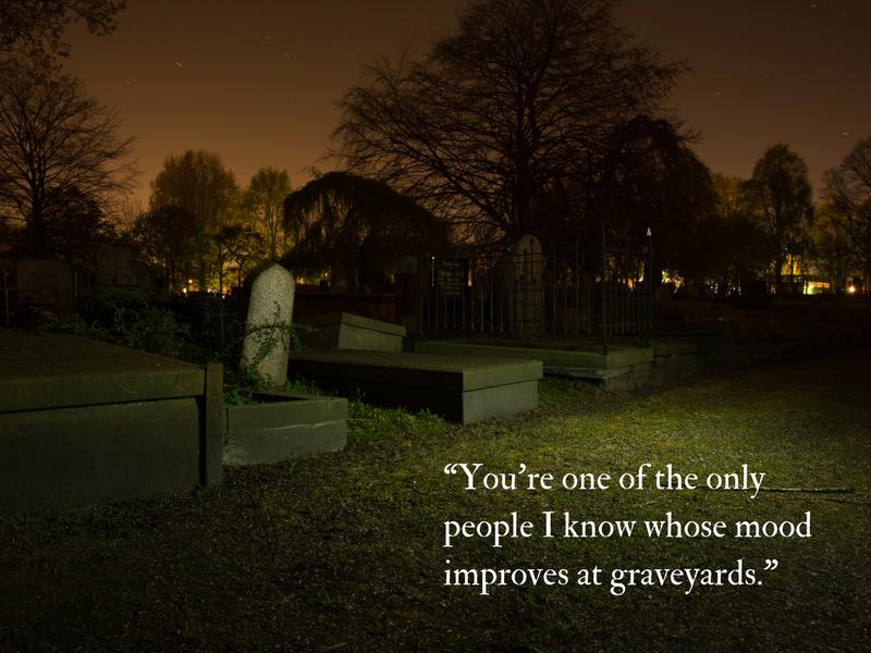 SH Graveyard.png