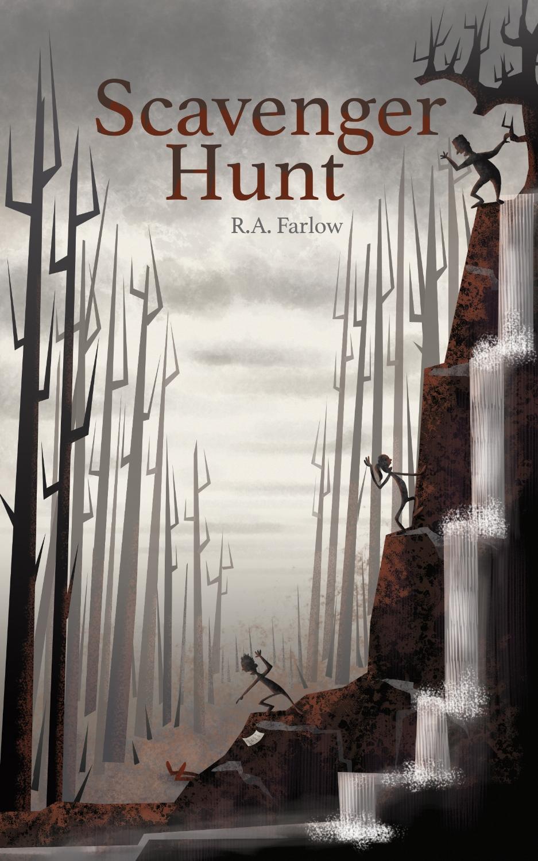 Scavenger Hunt cover.jpg