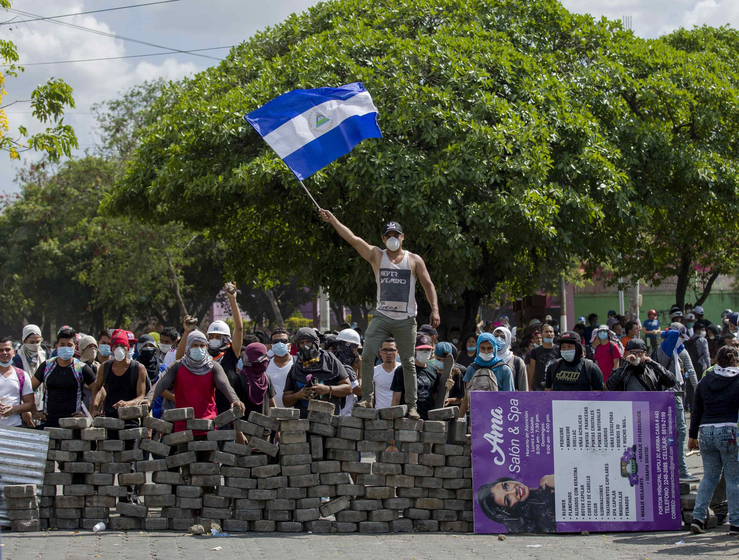 20180423T1031-0421-CNS-POPE-NICARAGUA-PROTESTS.jpg