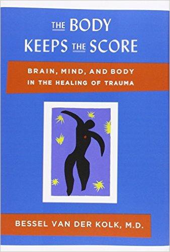 body keeps the score.jpg
