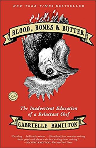 blood bones butter.jpg