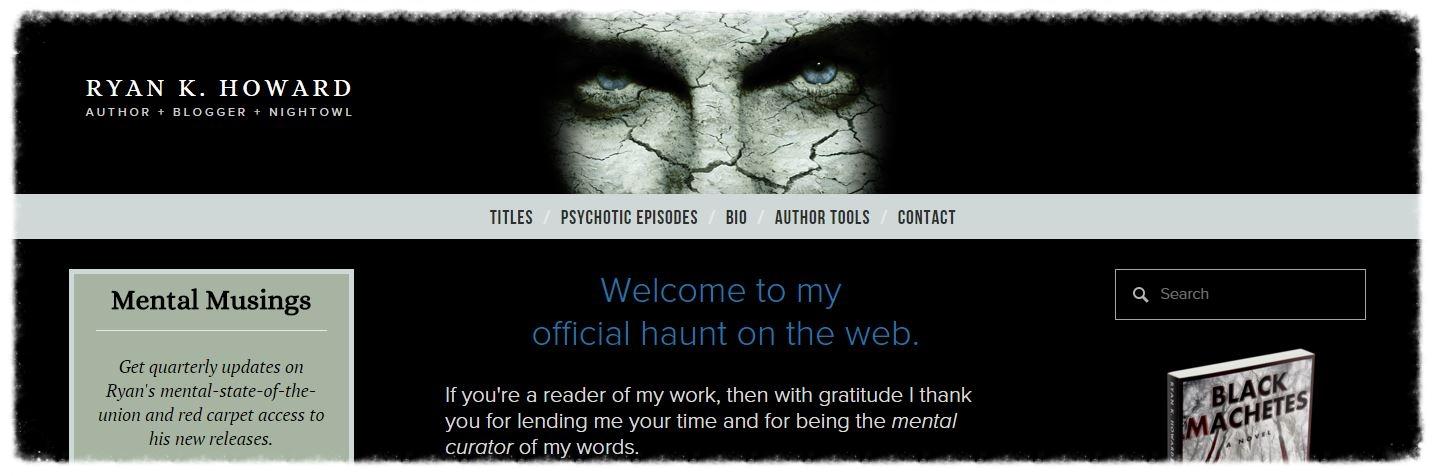 website-capture.jpg