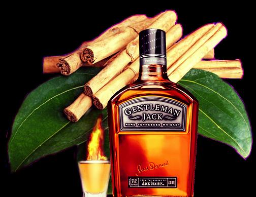 cinnamon-whiskey.png