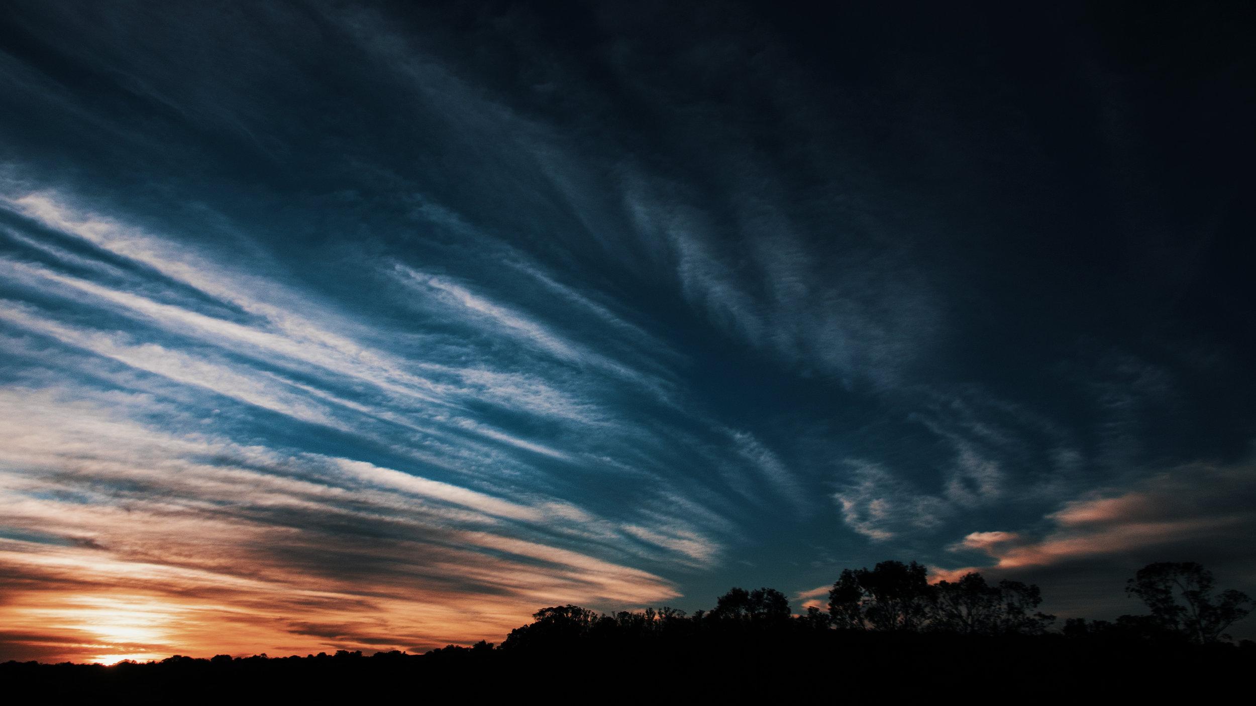 sunset_africa.jpg