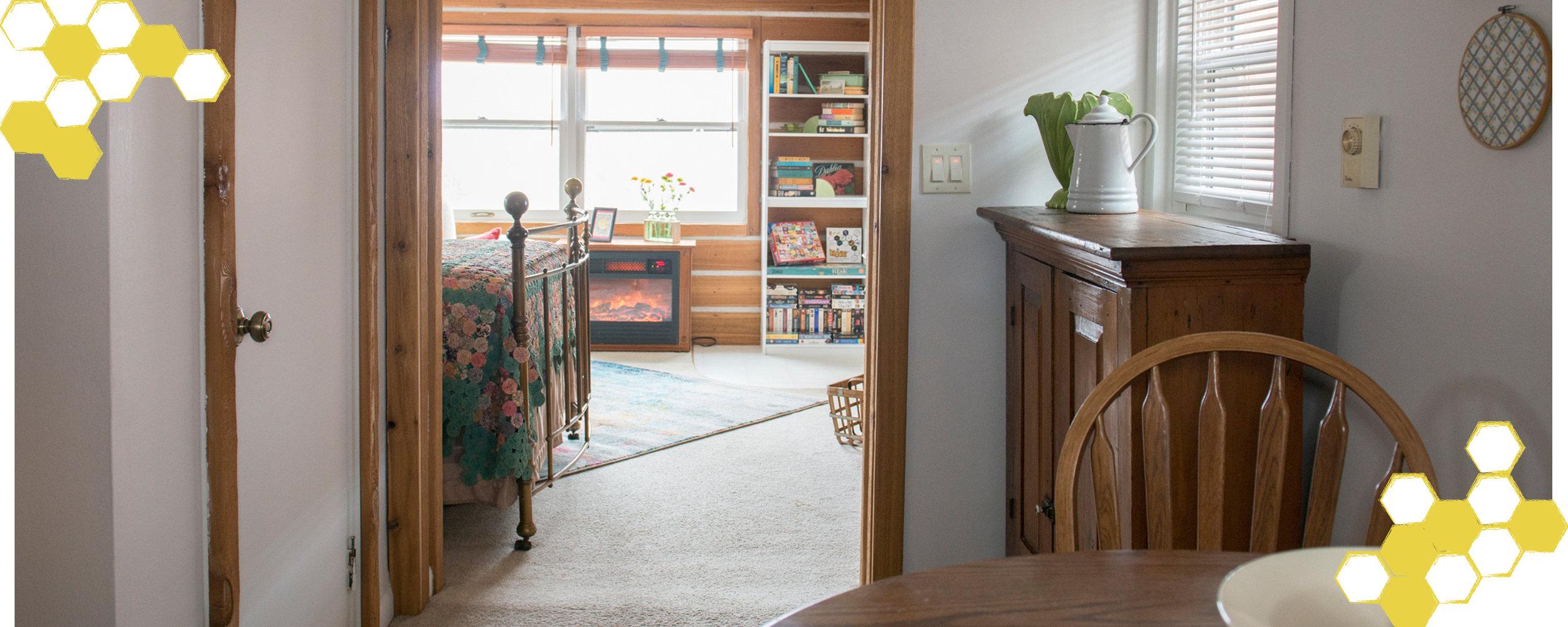 Sliders-BeesKnees-Kitchen1.jpg
