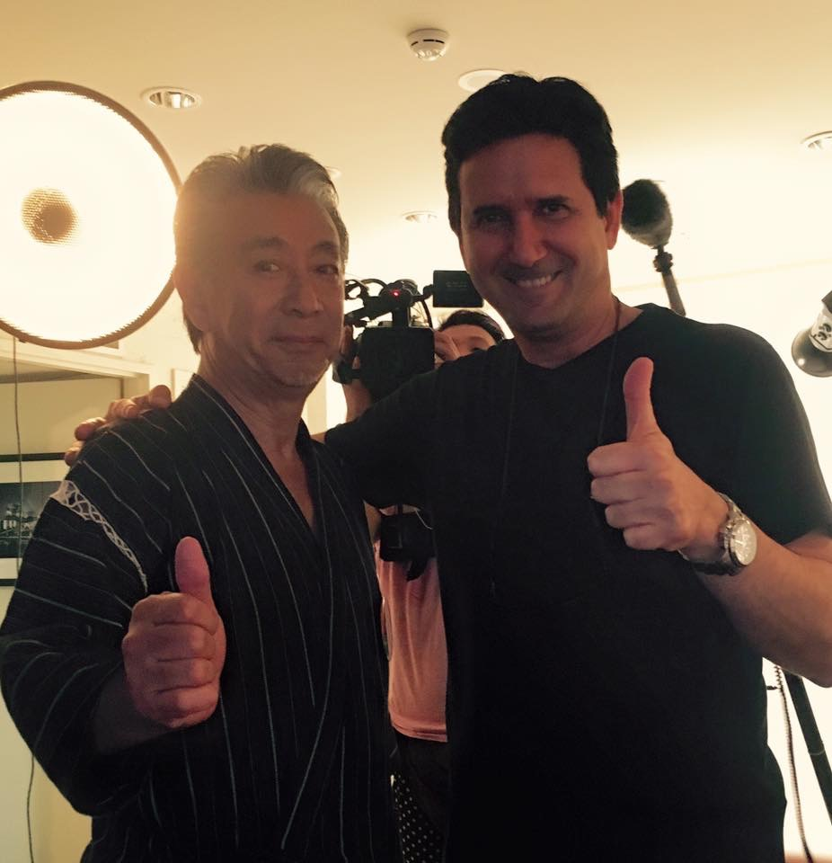 Avi & Junji Takada (before).JPG