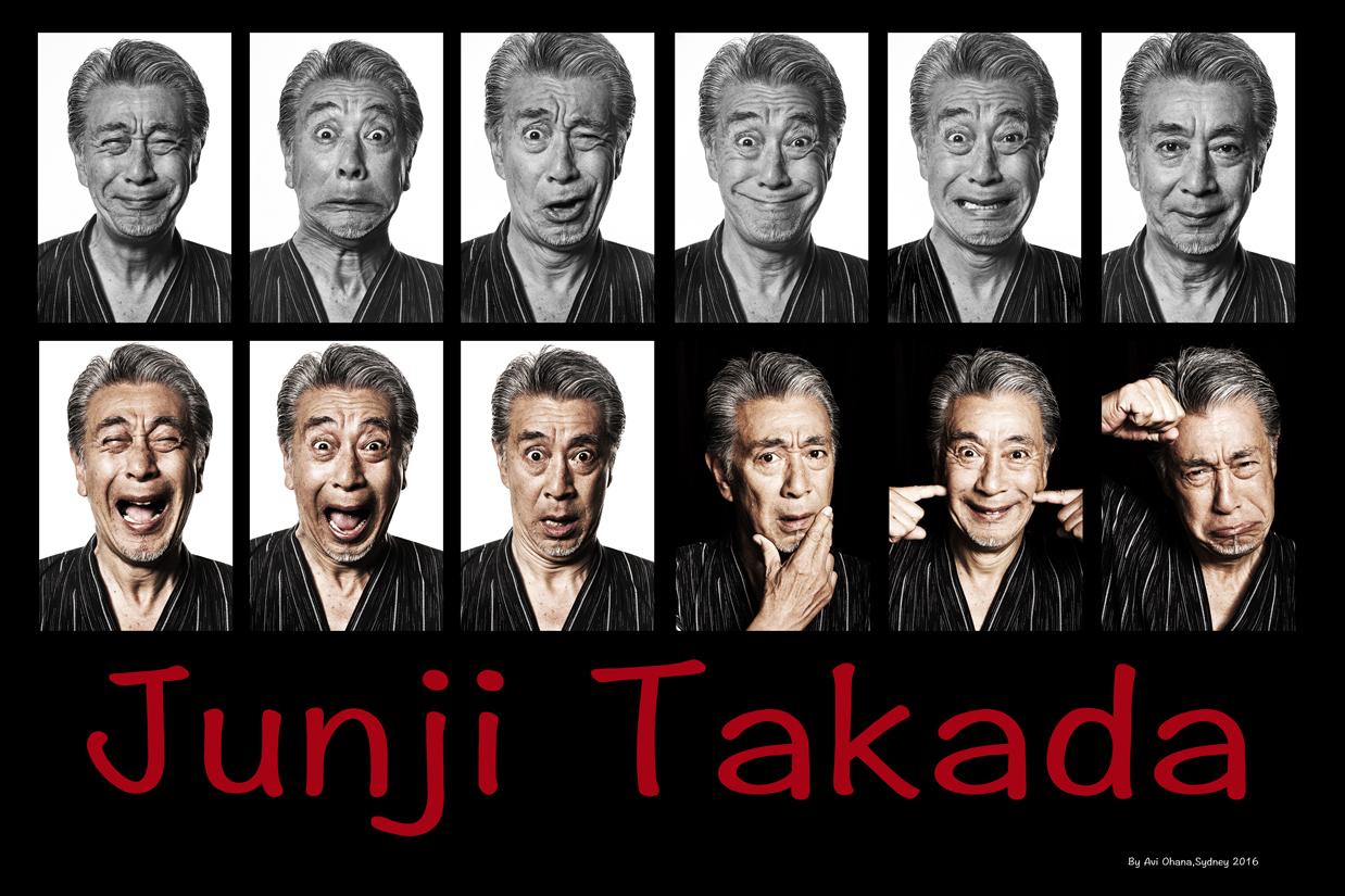 Junji Takada Poster copy.jpg