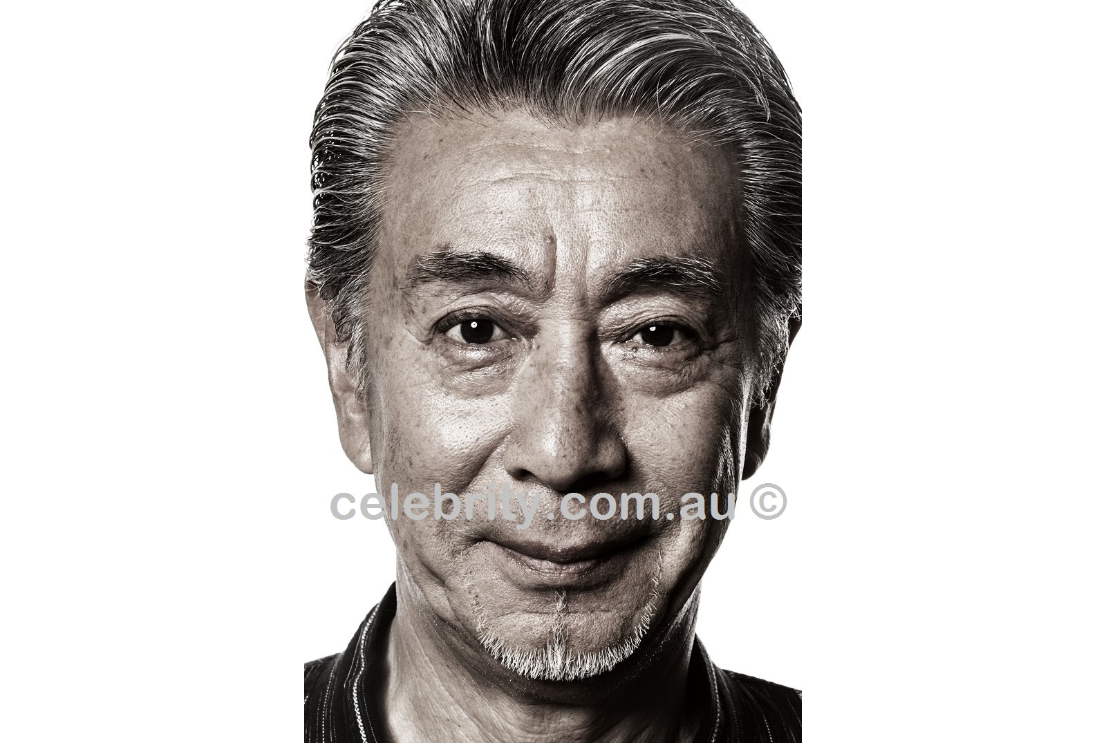 Junji Takada Portrait resized to 30% landscape 1 copyrights.jpg