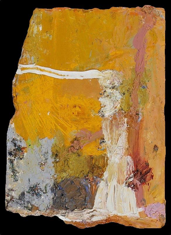 fragment no.2