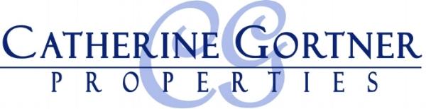 2016 CGP Logo Blue.jpg