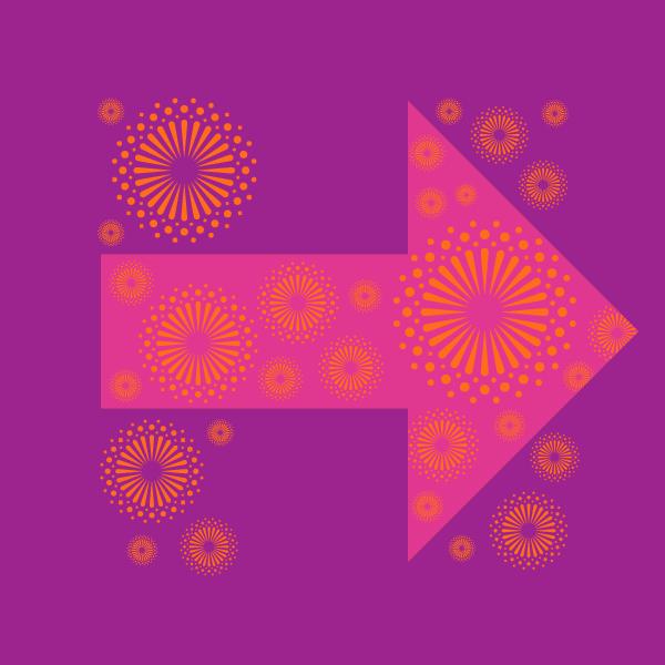 Diwali-H-110915b-03.png
