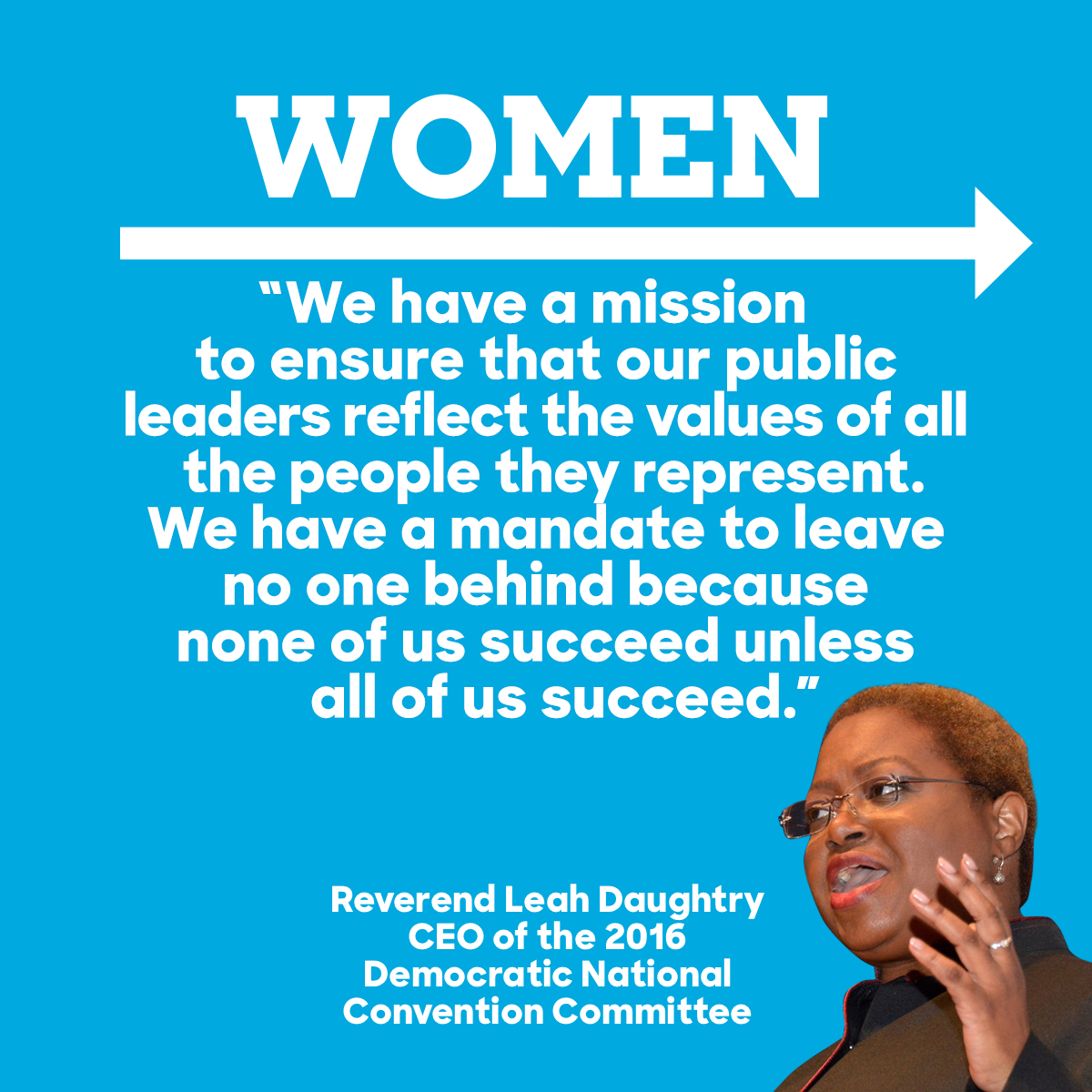 women-quotes-7-leah-daughtry-090716A.png