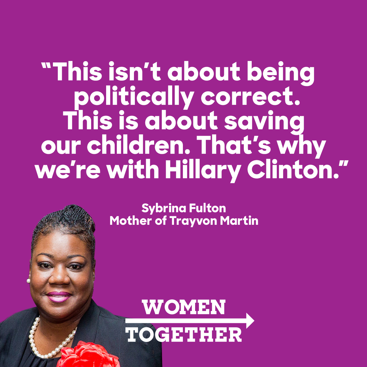 women-quotes-sybrina-fulton-090716A.png