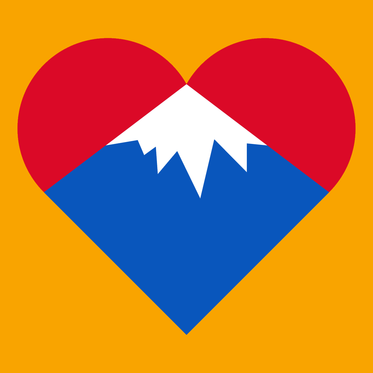 State-Heart-080416.png