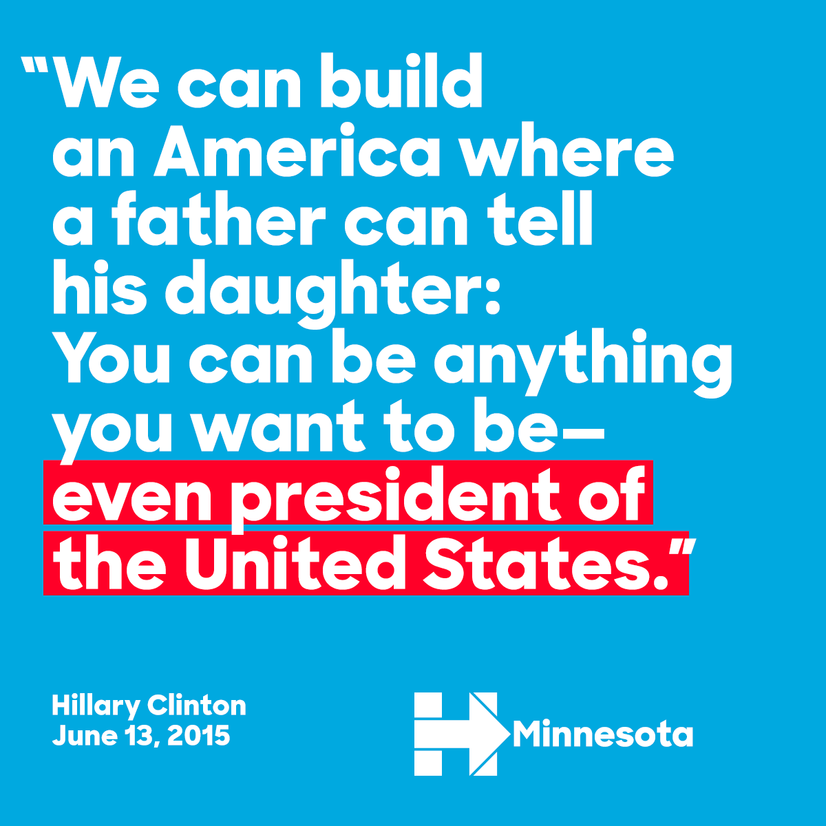 quote-HRC-MN-072116A.png