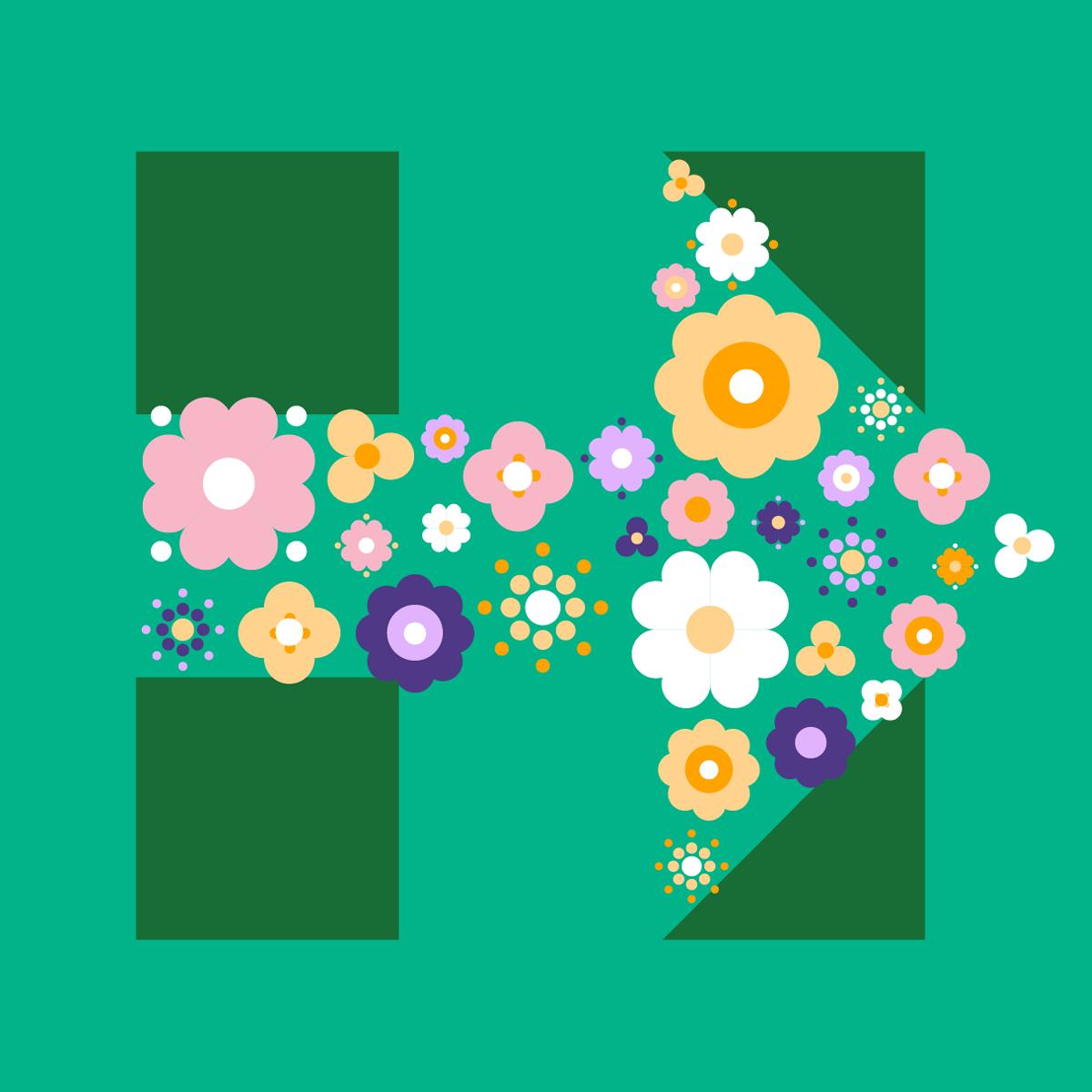Spring-H.png