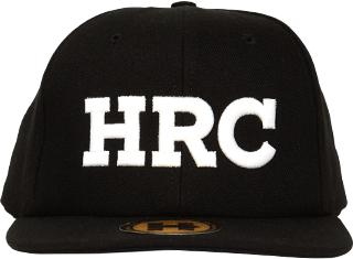 8-HRC.jpg