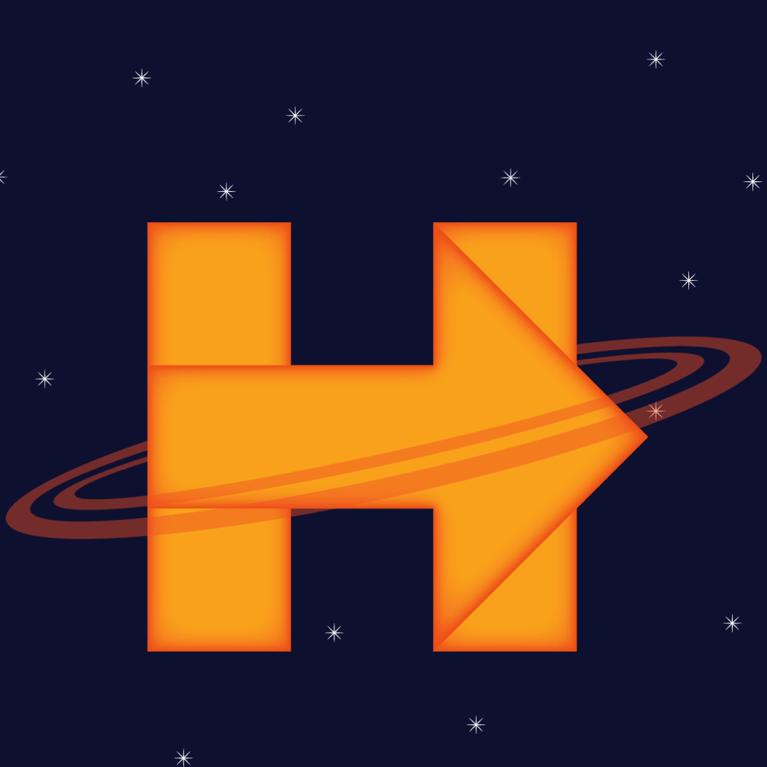 Space-H.png