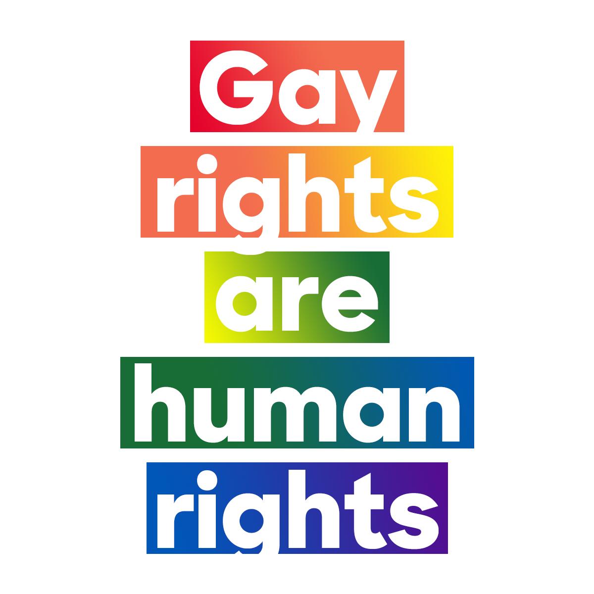 gay-rights-hfa-fb-062216.png