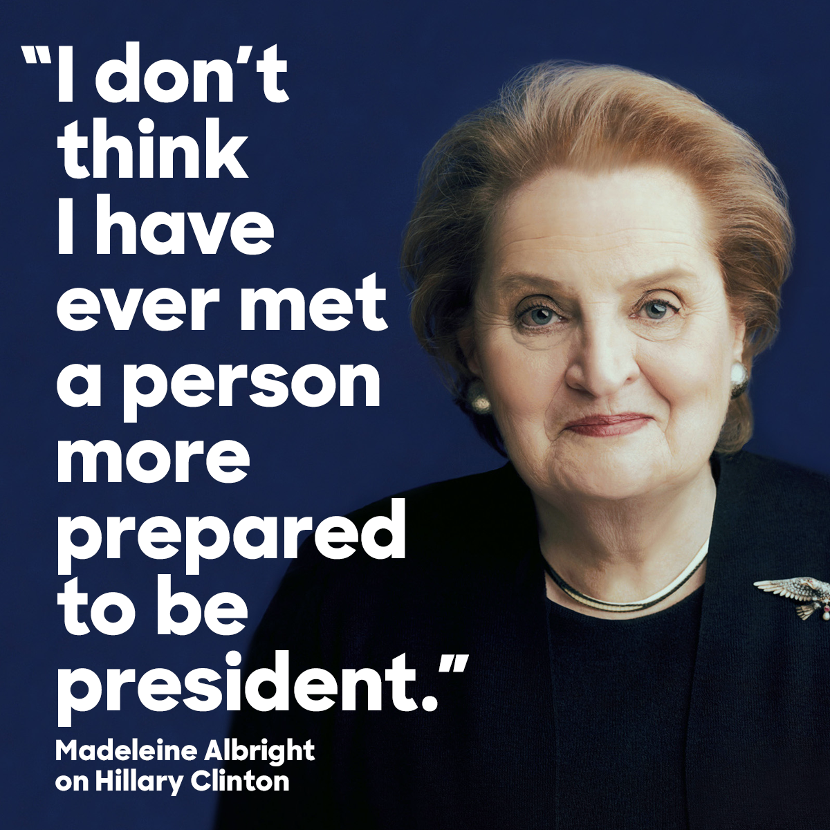 Albright-quote-hrc-fb-090716.png
