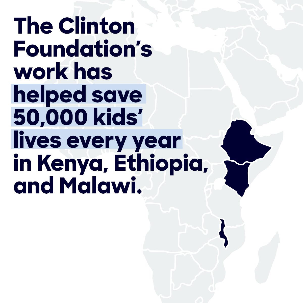 foundation-Clinton-prevent-deaths-fb-082516.png