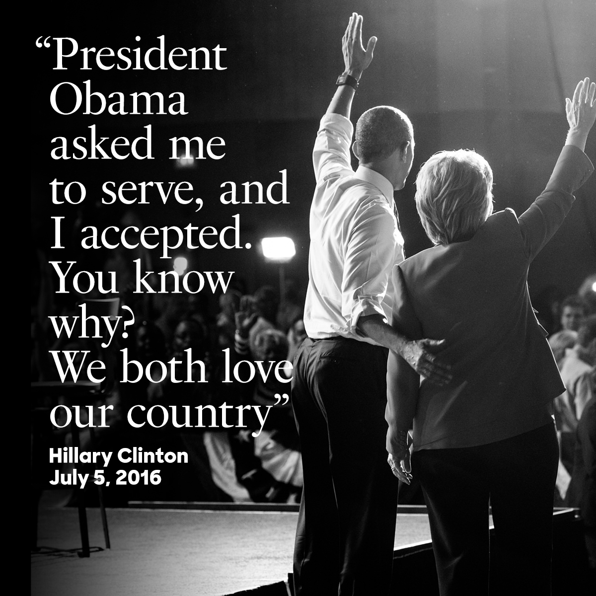 HRC-quote-SOS-fb-071016.png