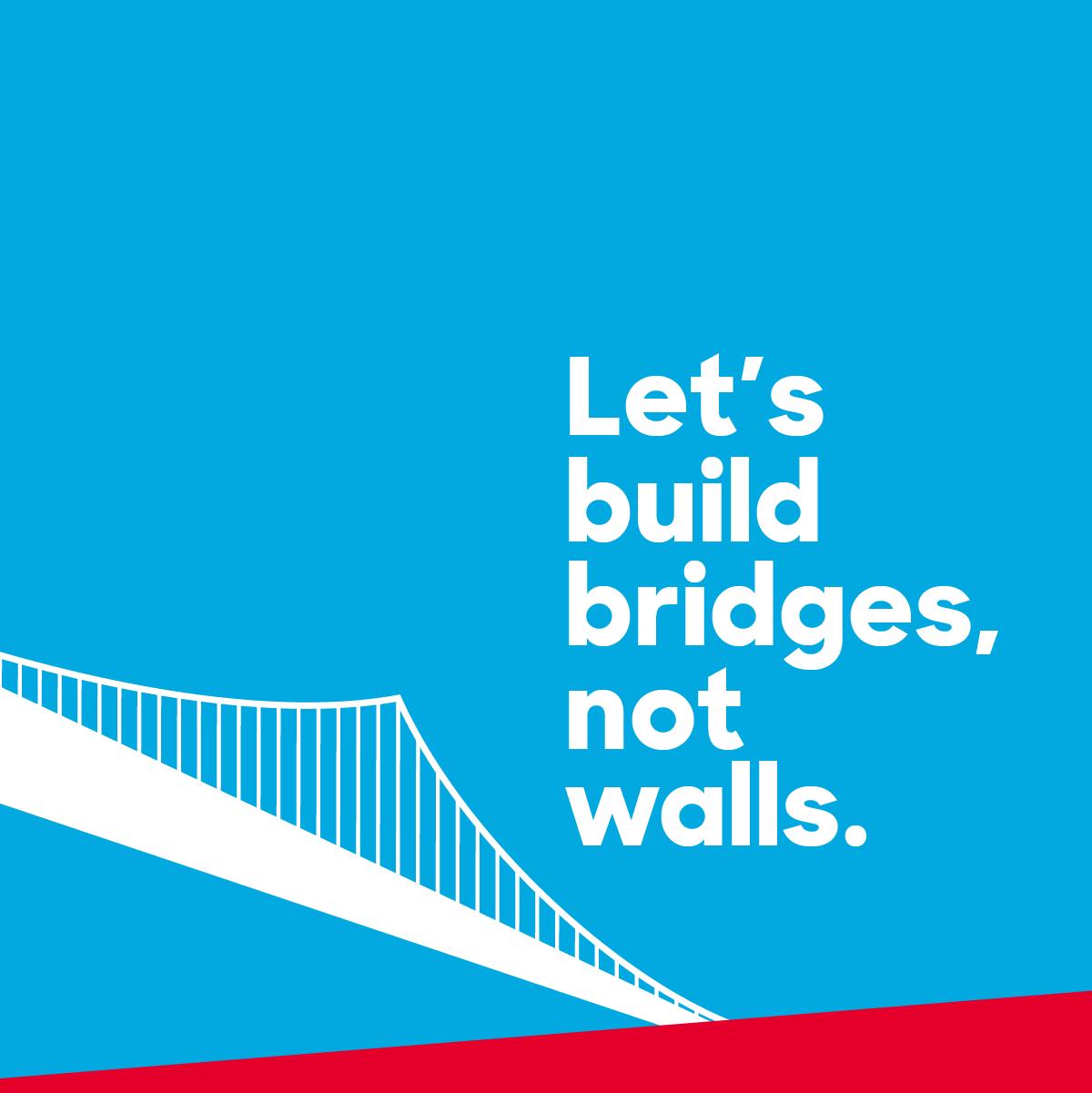 infrastructure-build-bridge-fb-052516b.png