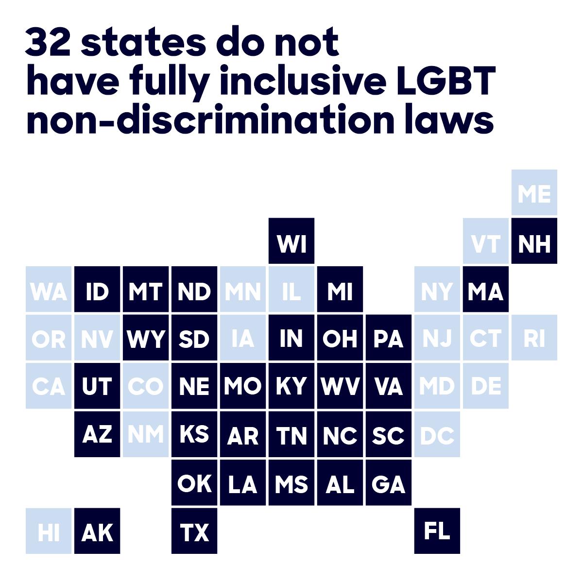 LGBT-discrimination-map-062416.png