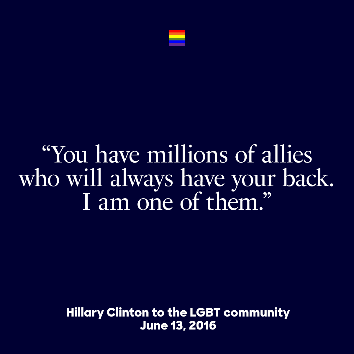 LGBT-quote-fb-061316.png